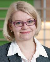 Nicole Drieschner