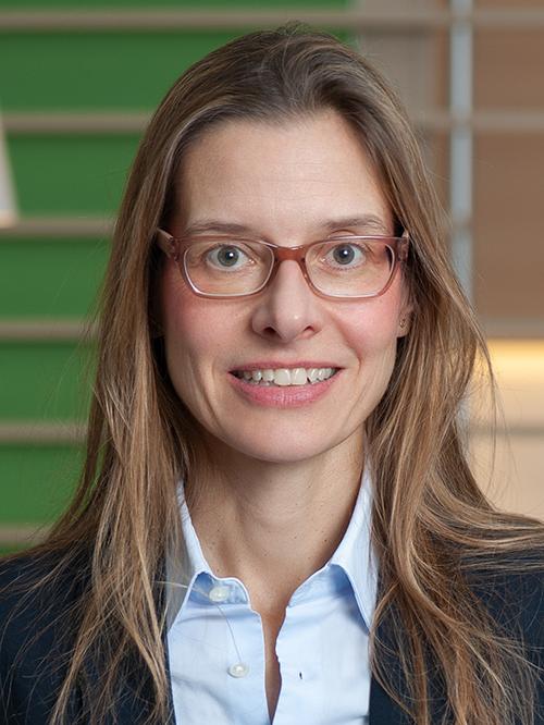 Simone Döll