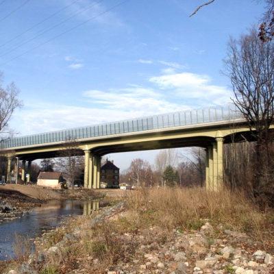 A 17 Müglitztalbrücke