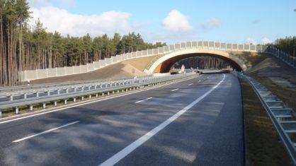 Grünbrücke