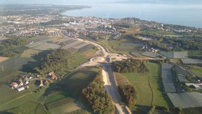 B 31 Friedrichshafen