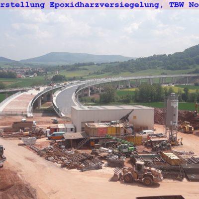 Wehretalbrücke