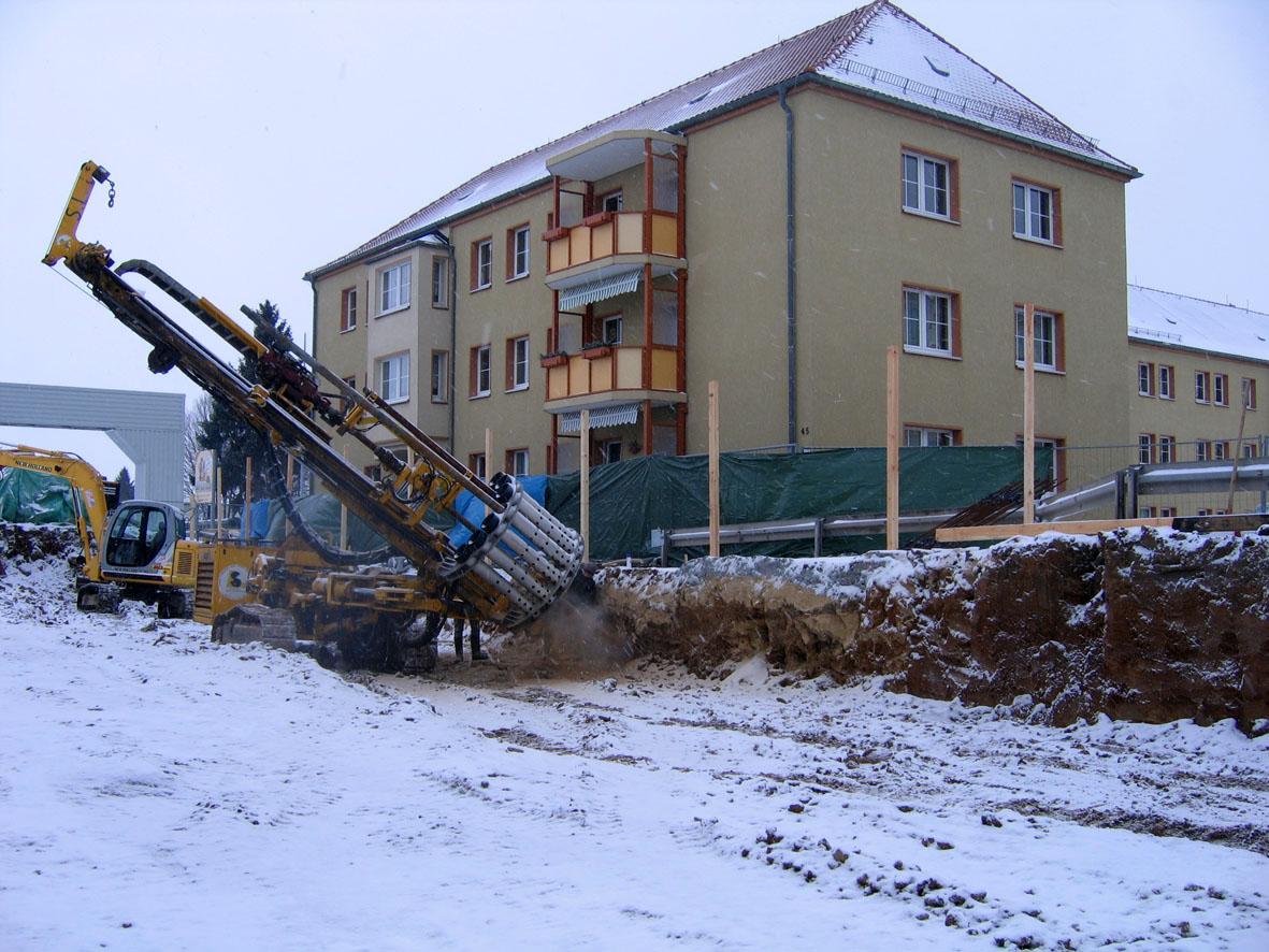 Rtg Bautzen