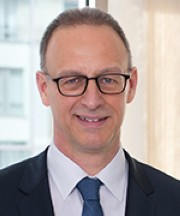 Dirk Brandenburger