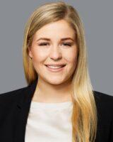 Jessica Strohhammer