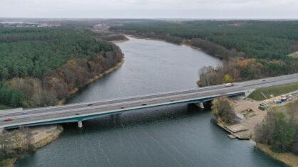 Petersdorfer Brücke
