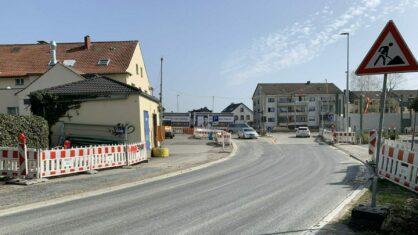 Die Öffnung der Bergstraße wurde lange herbeigesehnt. | Bildnachweis: DEGES