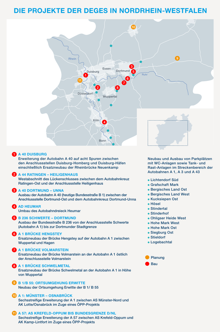 DEGES_Projekte_NRW_Stand Mai 2021